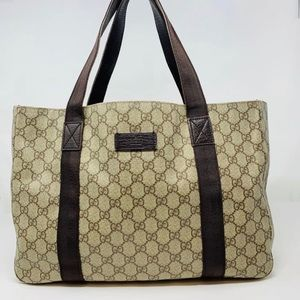 f9b91c493 Women Gucci Bags On Sale on Poshmark